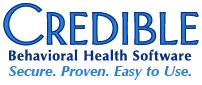 Credible Behavioral Health